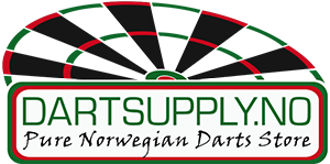 DARTSUPPLY.NO