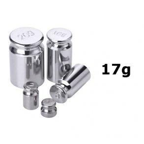 17 gram