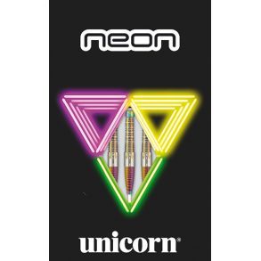 Unicorn Neon 90 %