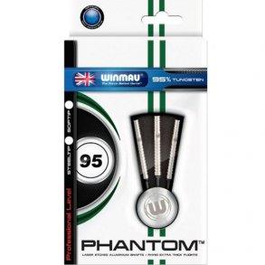 Winmau Phantom 95%