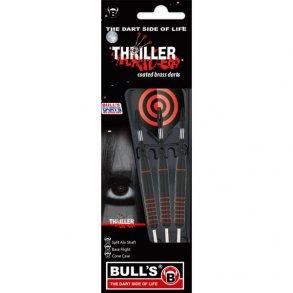 Bull's Thriller