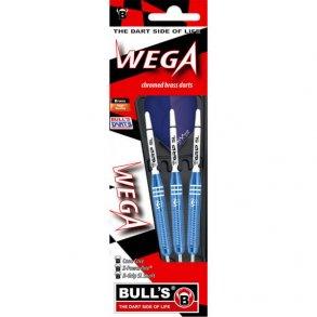 Bull's Wega