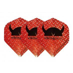 VikingDarts