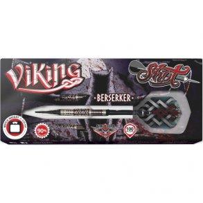 Shot! Viking 90%