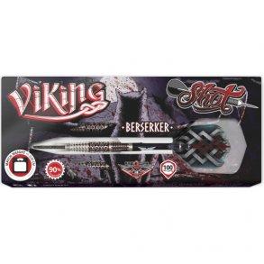 Shot Viking