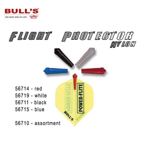 Bull's Flight Protector Nylon