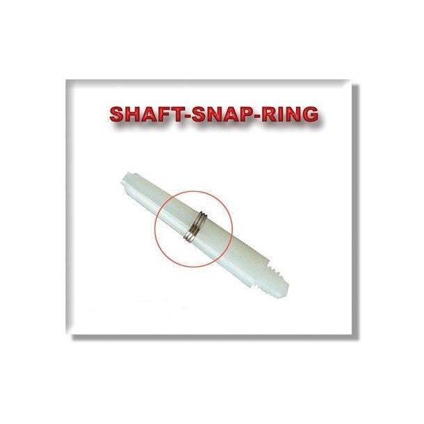 Shaft Snap Rings