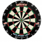 Unicorn Eclipse HD 2 TV Dartskive