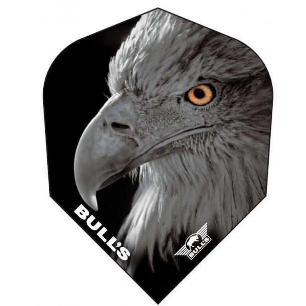 Bull's Powerflite Eagle