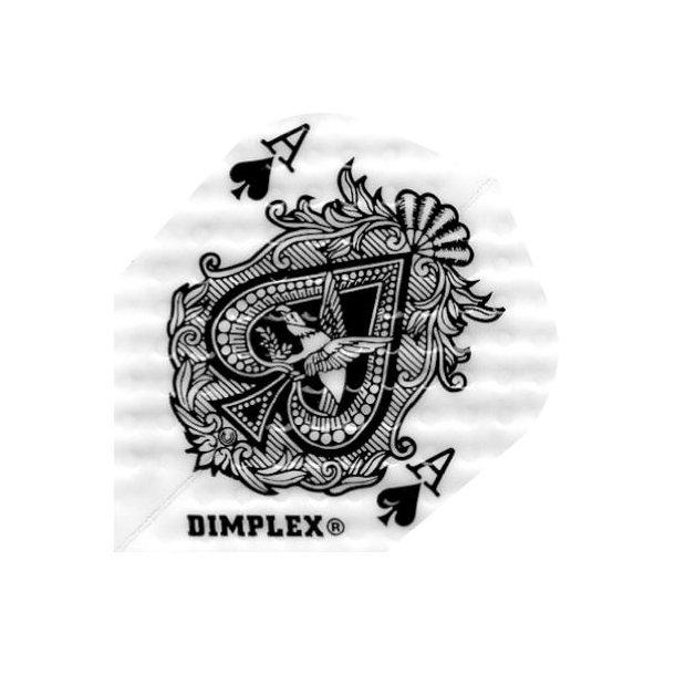 Dimplex Flights - Ace of Spade