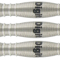 Shot! Digit 80% Tungsten Darts 18 gram