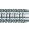 Sigma Pro 970 Natural 97 % Tungsten 27 gram