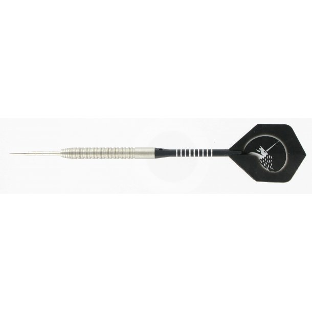Unicorn Gripper III 90 % Tungsten Dartpiler 21 gram